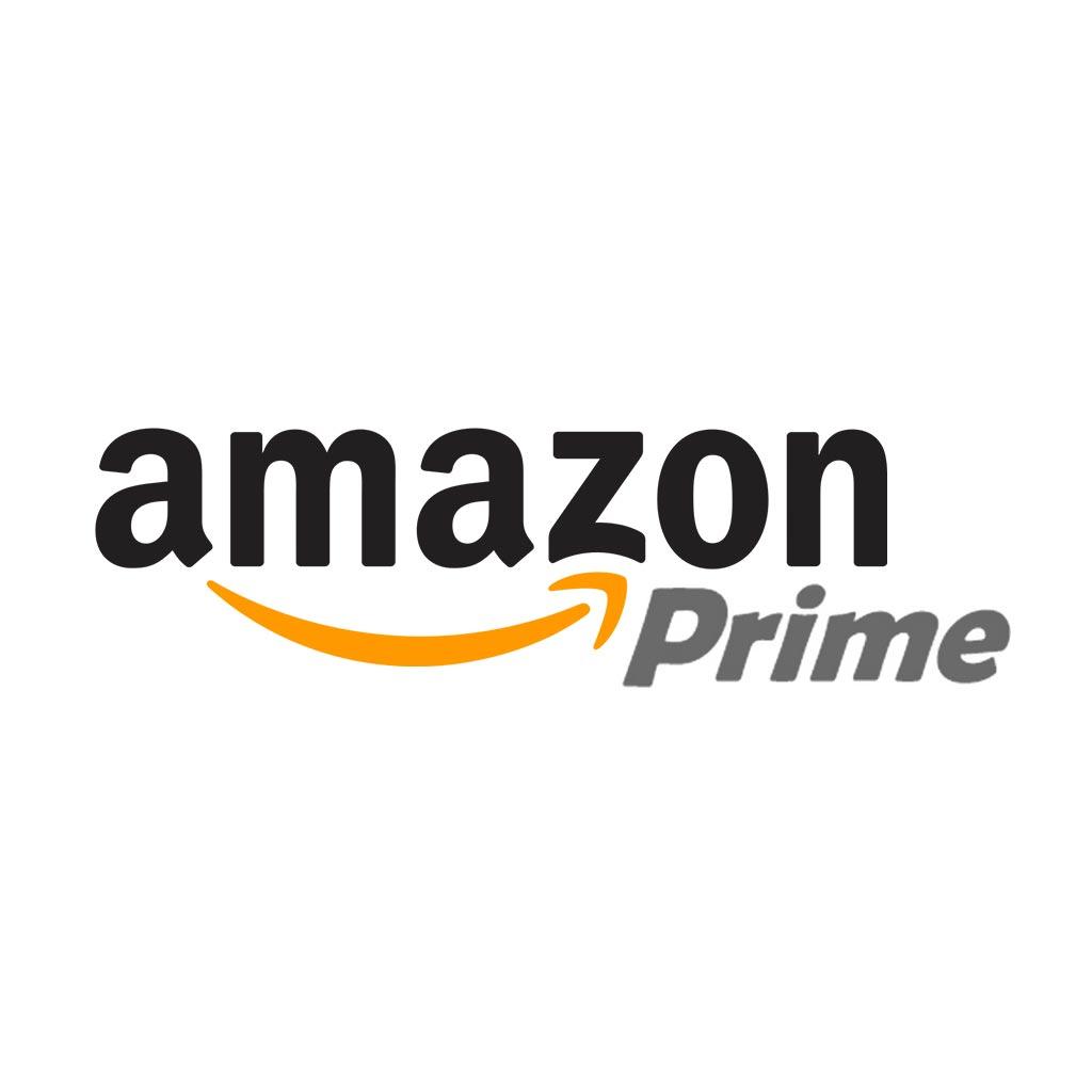 Amazon Prime Gift Membership Give Inkind